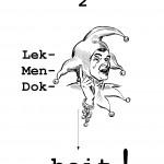 ideenlehre-1-torheit
